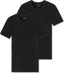 shirts 2-pack