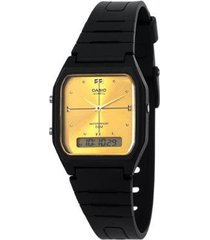 relógio casio aw-48he-9avdf masculino