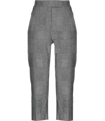 dondup 3/4-length shorts