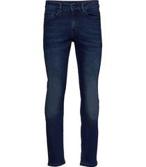 delaware bc-l-p skinny jeans blå boss
