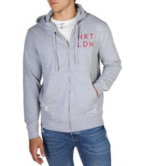 sweater hackett - hm580661