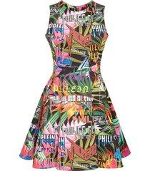 dress s20c-wrg1365-pte003n_21