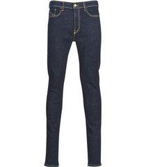 skinny jeans diesel amny