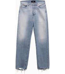 3x1 jeans sabrina vintage cinque tasche