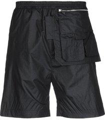 les hommes shorts & bermuda shorts