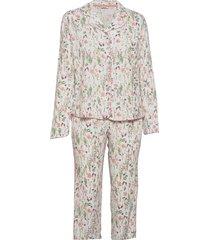pyjamas pyjamas vit esprit bodywear women