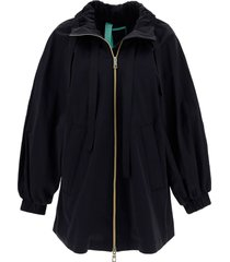 tatras rain coat