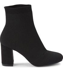 erica sock booties
