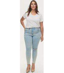 jeans salma