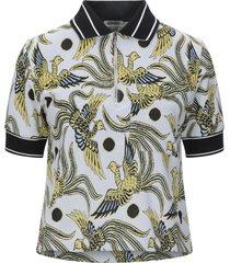 kenzo polo shirts