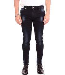 0a25kjv5z20rck jeans
