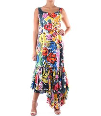 abma0492a0tr018 lange jurk