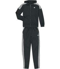 trainingspak adidas jb cotton ts