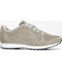 sneakers (grigio) - bpc bonprix collection