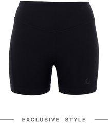not after ten shorts & bermuda shorts