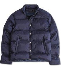 noley jacket