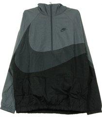 jacket aj2696