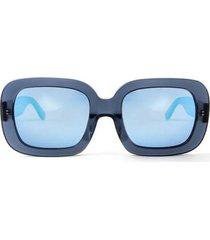 gafas invicta eyewear modelo i 21691-ang-03 azul hombre