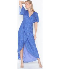 glamorous short sleeve v-neck dress loose fit dresses