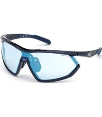 gafas de sol adidas adidas sp0002 92x
