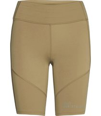 halo womens sprinters shorts sport shorts brun halo