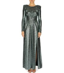 jurk aniye by long dress ariel
