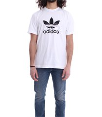 adidas originals t-shirts and polos