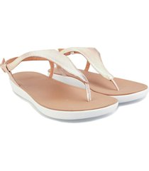 womens lainey toe-thong back strap sandals
