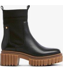 boots milan