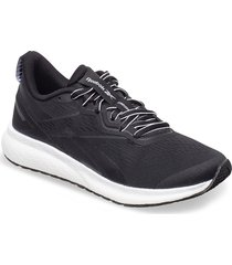 forever floatride energy 2 shoes sport shoes running shoes svart reebok performance
