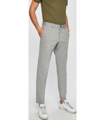 s.oliver black label - spodnie