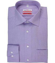 overhemd (4704-64-95n)