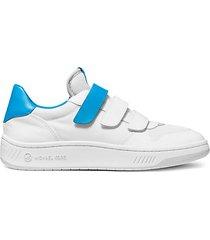 gertie sneaker's