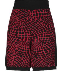 momoní shorts & bermuda shorts