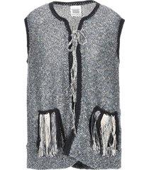 tricot-à-porter gianfranco barbieri cardigans