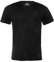 frigo 2 mesh t-shirt v-neck * gratis verzending *