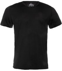 frigo 2 mesh t-shirt v-neck * gratis verzending * * actie *