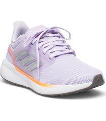 eq19 run w shoes sport shoes running shoes vit adidas performance