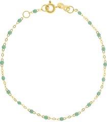 classic gigi bracelet - 6.7in - iceberg