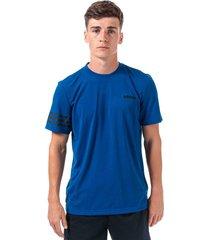 mens motion tech t-shirt