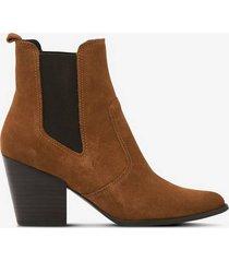 boots patricia