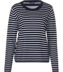 blouse a301207