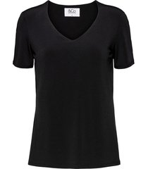 &co woman t-shirt lovi to103-a