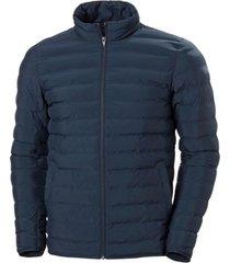 donsjas helly hansen urban liner jacket 53495-597