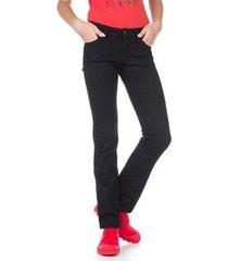 skinny jeans lee marlin l337droc