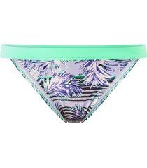 bikinitrosa swim women bikini brief