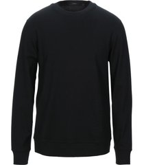 theory sweatshirts