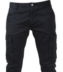 biaggio jeans jeans trendy heren worker lengte 34 tigom -