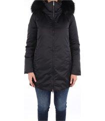 2aw665 long jacket