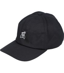 hogan hats